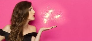 Your free annual horoscope for #display_date_year#