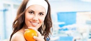 Health and beauty horoscope