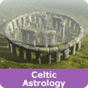 Learn about the Celtic astrology